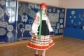 Elets_muzey_remprom_vistavki_038