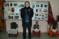Elets_muzey_remprom_vistavki_089
