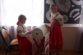 Elets_muzey_remprom_vistavki_026