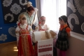 Elets_muzey_remprom_vistavki_074