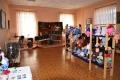 elets_remprom_museum_zal_1_001