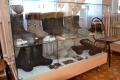 elets_remprom_museum_zal_1_004