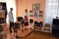elets_remprom_museum_zal_1_005