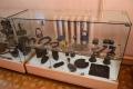 elets_remprom_museum_zal_1_012