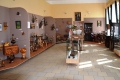 elets_remprom_museum_zal_2_001