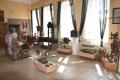 elets_remprom_museum_zal_2_002